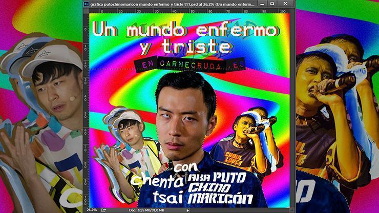 GRAFICA MUNDO ENFERMO Y TRISTE PUTOCHINOMARICON cintillo posts previa web GRANDE T5 Paz.jpg