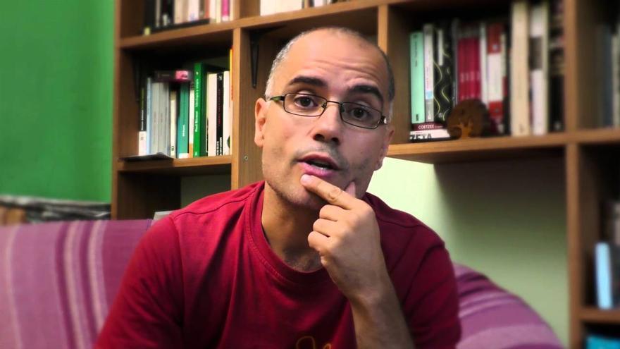 Luis González Reyes / Youtube