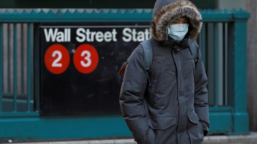 Tanto Nueva Jersey como Pensilvania, donde se han producido la mayoría de los hechos de este tipo, comparten frontera con el estado de Nueva York, la región que se considera el epicentro de la pandemia en EE.UU., país que ya registra el mayor número de contagiados del mundo, que ya alcanzan los 188.000.