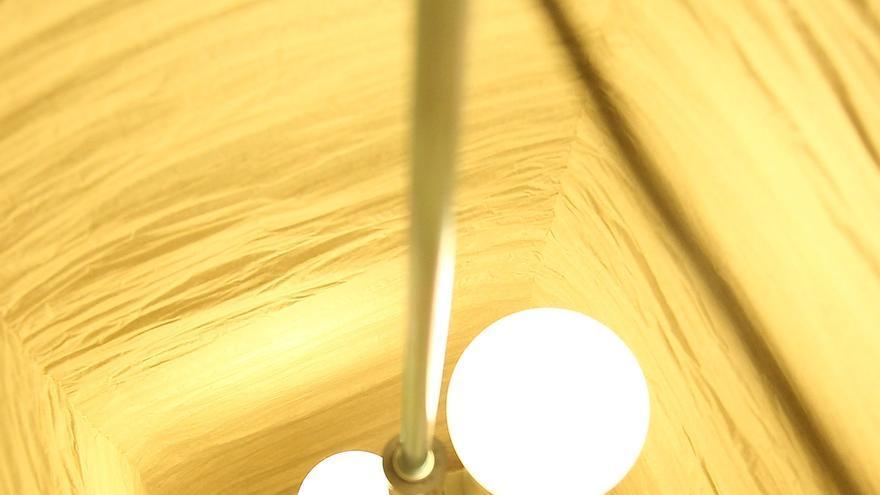 La OCU afirma que el cambio al PVPC ha supuesto una subida del 4,3% en el recibo de la luz