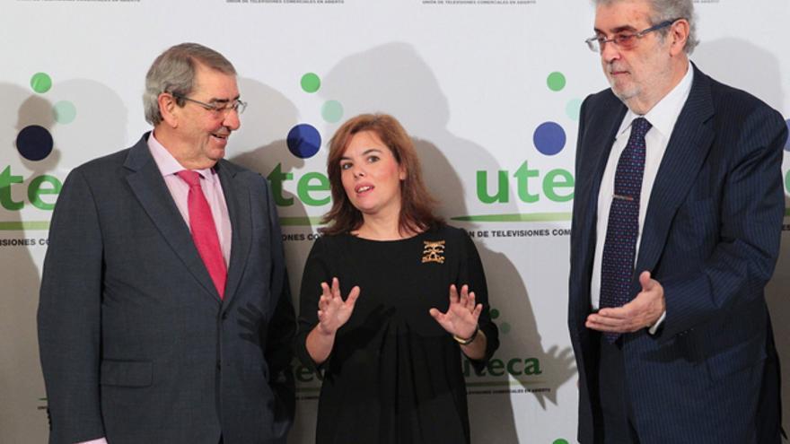 Se rompe la tregua Atresmedia-Mediaset: las claves de la ruptura
