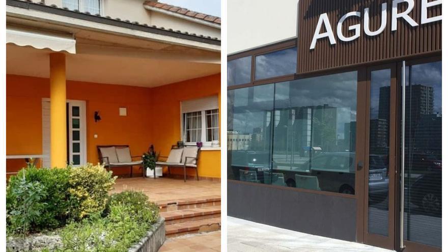"""EH Bildu pide a la Diputación de Álava que controle las residencias privadas ante los """"casos alarmantes"""" desvelados por las inspecciones"""
