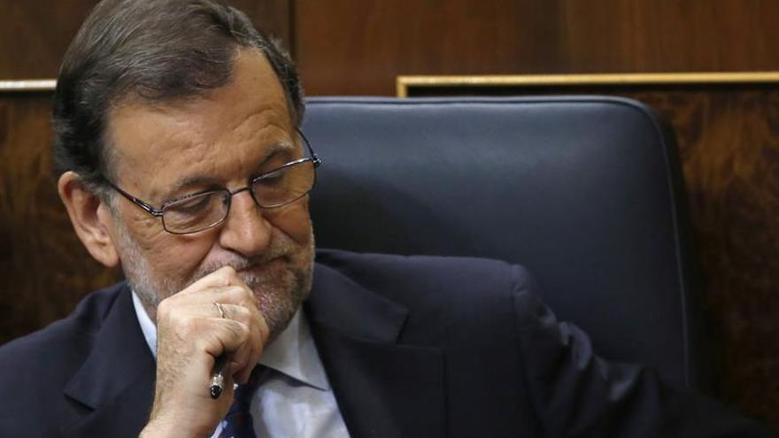 El G20 dará voz a Rajoy para explicar el crecimiento económico de España