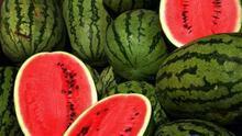 Las diez virtudes nutricionales de una rodaja de sandía en verano