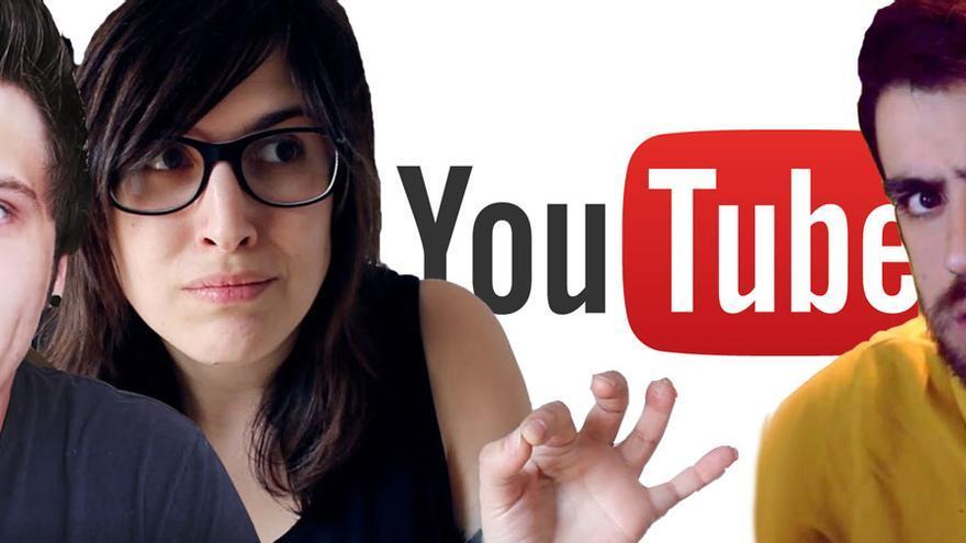 videos x prostitutas auronplay bromas a prostitutas