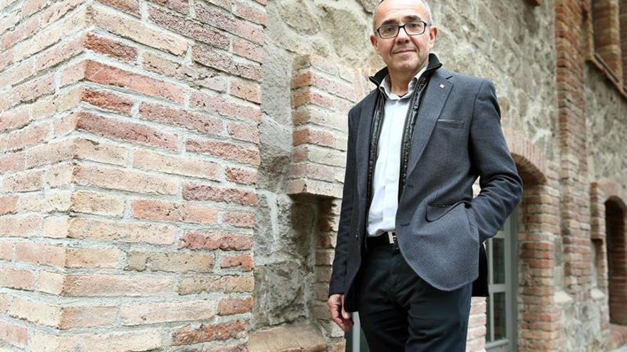 SíQueEsPot: JxS y CUP no saben explicar cómo desobedecer informe de letrados