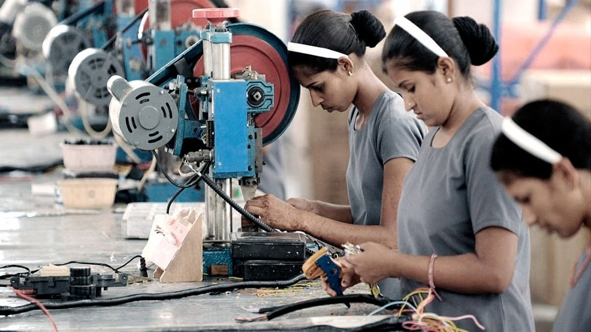 El Ministerio de Desarrollo Productivo extendió el plazo hasta el 30 de septiembre para que pequeñas y medianas empresas puedan financiarse a través de ocho líneas de crédito.