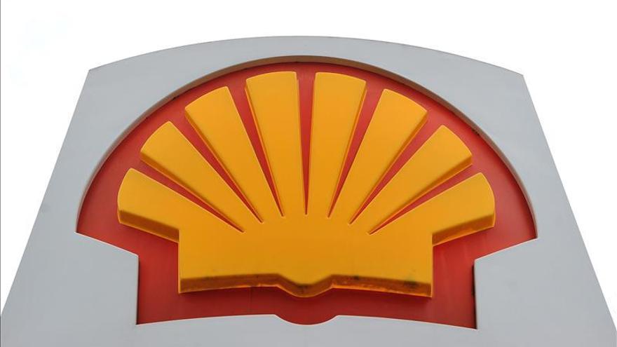 Shell abandonará en 2014 las prospecciones de petróleo en Alaska