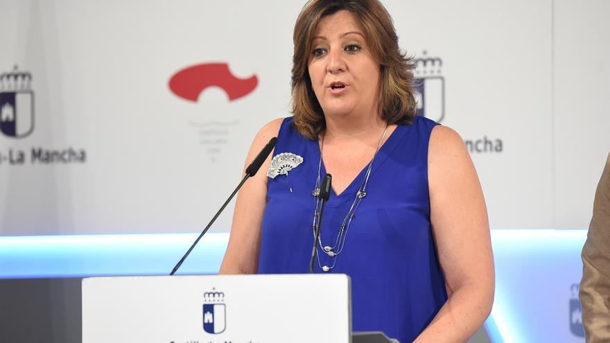 La Dirección General de Autónomos del Gobierno de C-LM estará dentro de la nueva Viceconsejería que tendrá Empleo