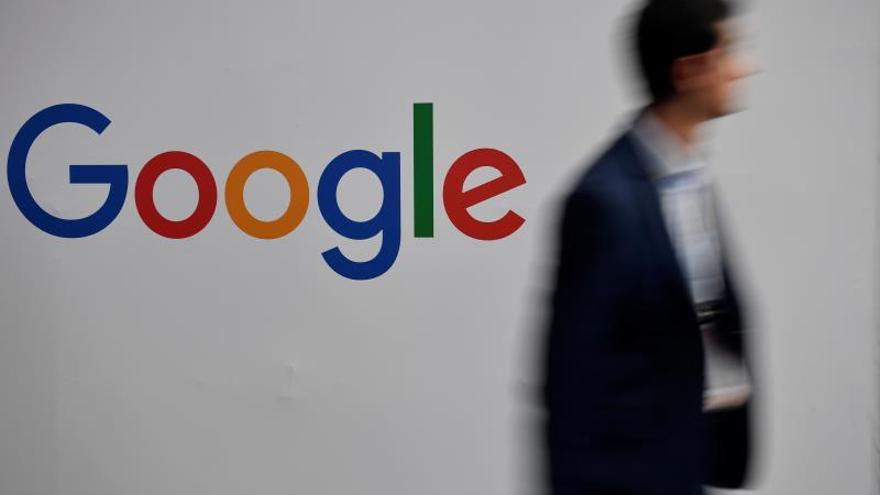 EE.UU. responde con aranceles a Francia por su tasa a las tecnológicas como Google y Facebook