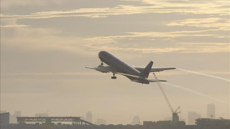 SkyWest Inc. eleva a 47 el pedido firme de aviones E175 de brasileña Embraer