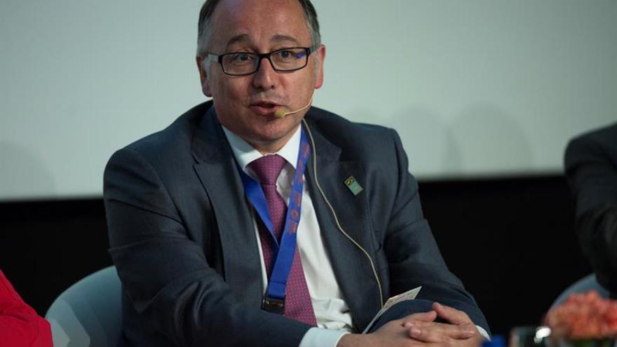 Iberia destaca la digitalización para transformar el modelo de negocio