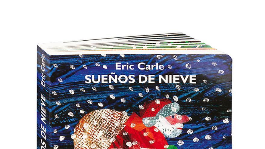 Suenos-navidad_EDIIMA20181221_0461_1.jpg