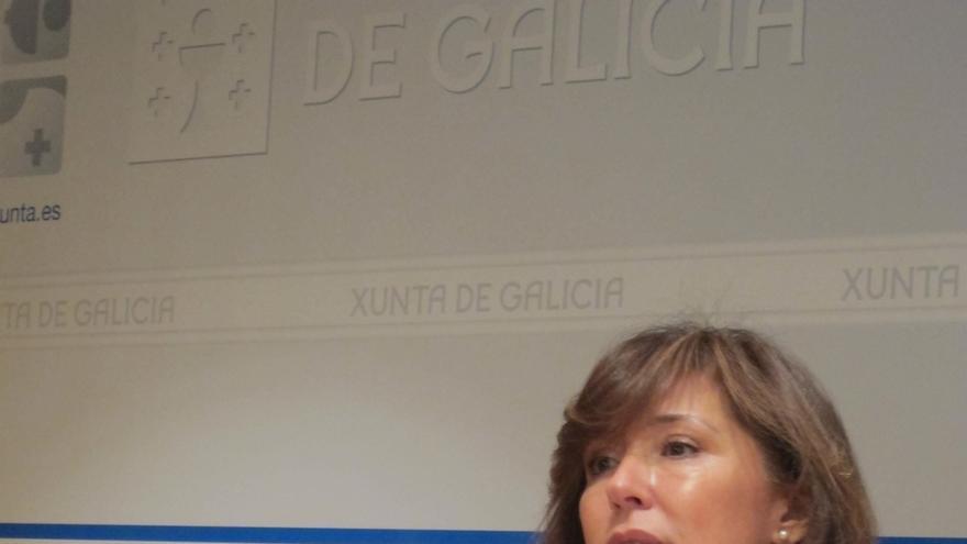 La Xunta no descarta nuevos ceses en Trabajo por el supuesto fraude en ayudas a la formación