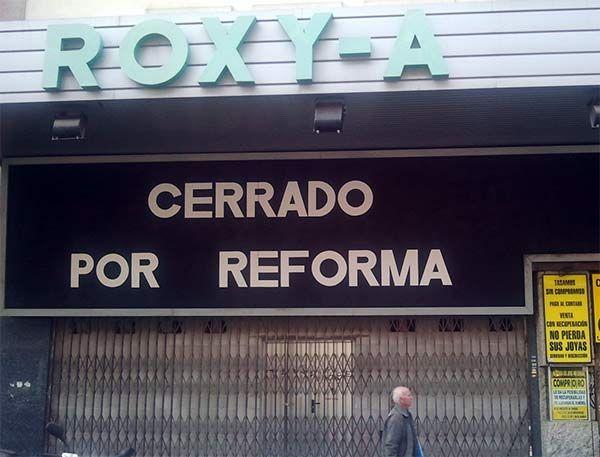 cines-roxy