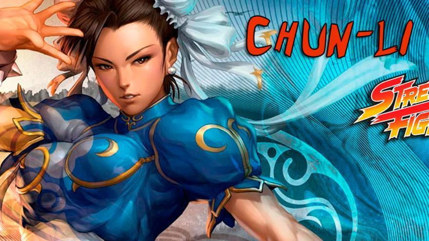 chun-li-street-fighter-2.jpg