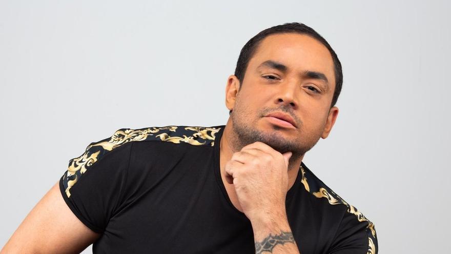 """El representante de Manny Manuel dice que el artista pasa """"el peor momento de su vida"""""""