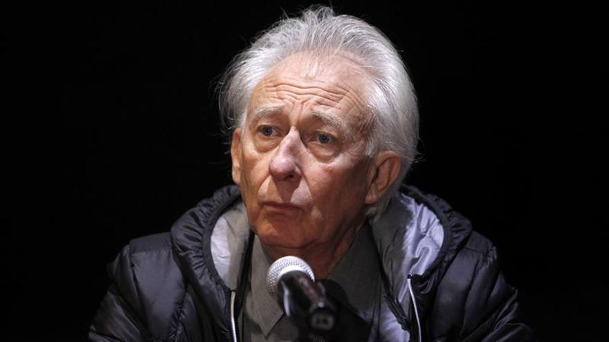 """Albert Boadella tiñe de """"verdad"""" el """"Don Carlo"""" de Verdi en el Escorial"""