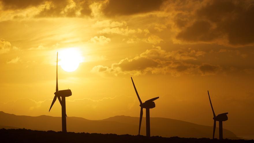 AIE: los fondos para energías limpias apenas son un tercio de los necesarios