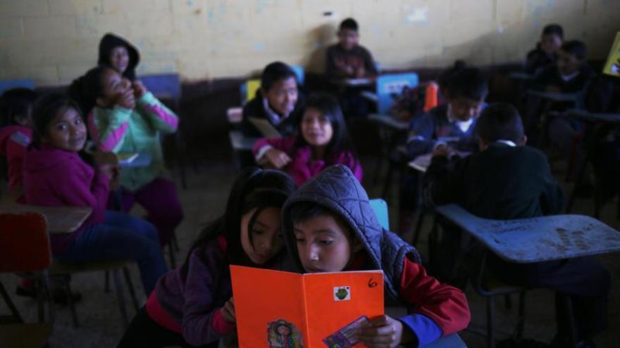 Red latinoamericana pide educación inclusiva, equitativa y de calidad