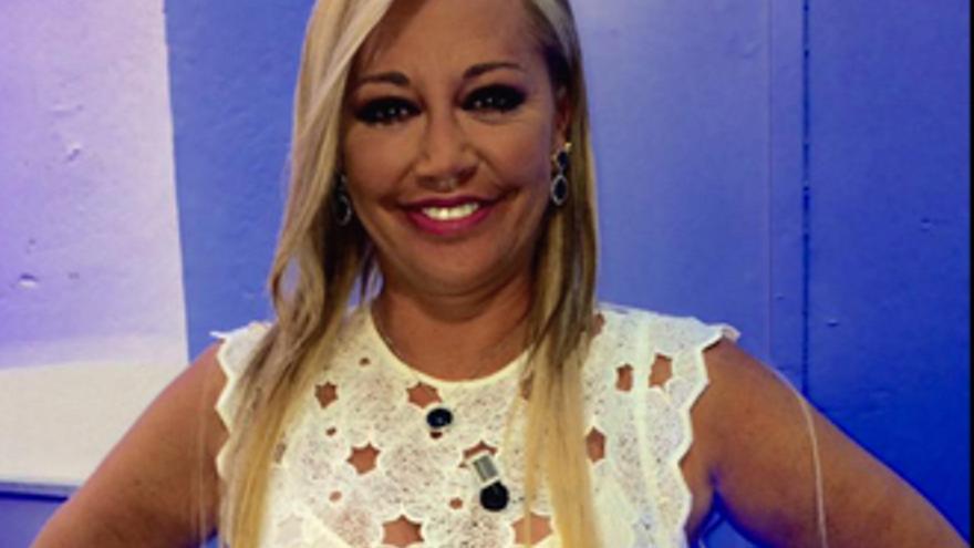 Telecinco lanza el 'Belenazo' para disgusto de 'Un tiempo nuevo'