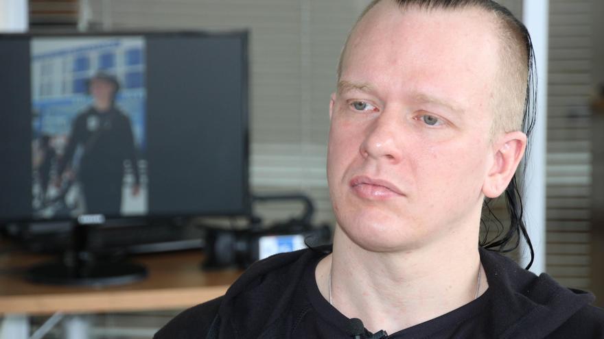 En Ecuador llaman a juicio a informático sueco amigo de Julian Assange