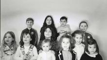 """No solo Verín: familias del entorno de Ferrol reiteran """"queremos pediatra"""" desde hace un año"""