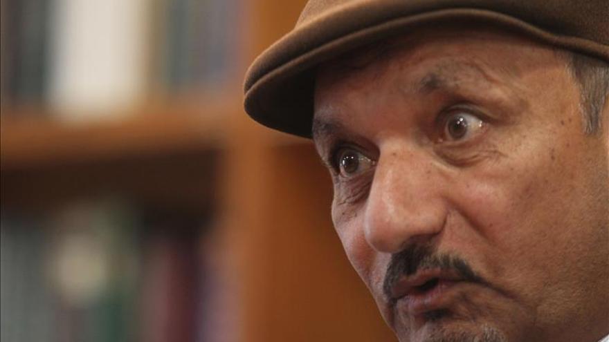 El líder de Ahmadía del Islam de España condena el terrorismo y pide amputar su financiación