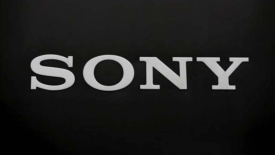 """Sony y una """"startup"""" desarrollarán una IA que tenga curiosidad por aprender"""