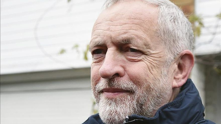 El Laborismo retiene un escaño en elección parcial en Inglaterra