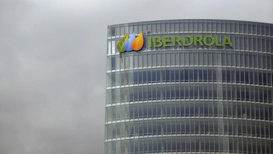 Iberdrola destinará a adquisición de material sanitario para Osakidetza el dinero del tradicional aperitivo de su Junta