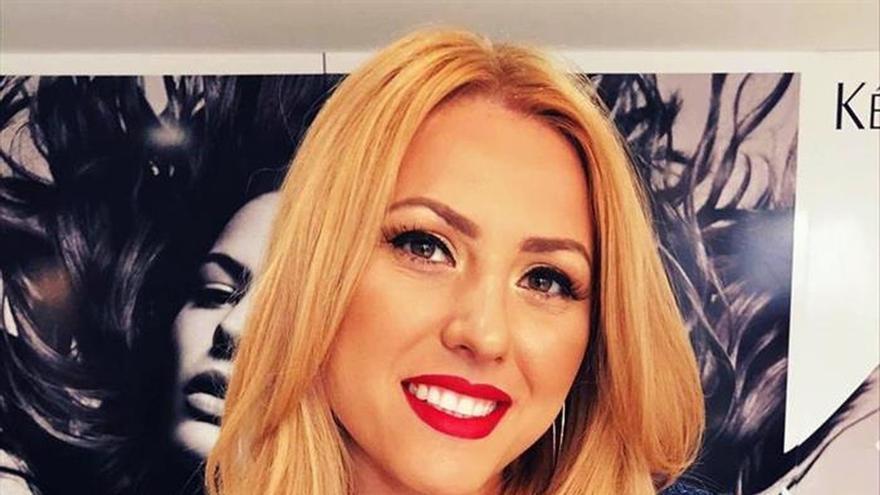 """La UE condena el """"horrible asesinato"""" de la periodista búlgara Victoria Marinova"""