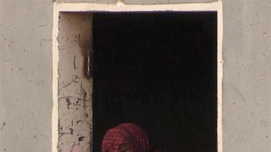 Yihadistas llaman a filas a jóvenes para combatir en el noreste del Líbano