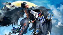 Bayonetta 2 confirma su fecha de lanzamiento