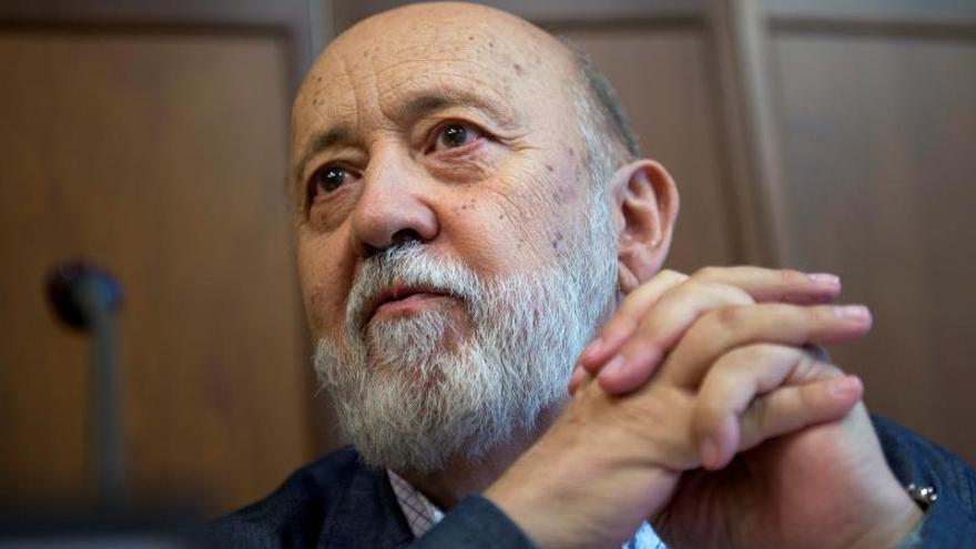 """El PP exige el cese de Tezanos por utilizar el CIS como """"laboratorio del PSOE"""""""