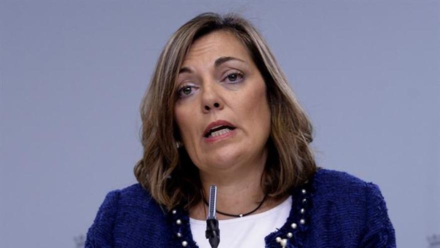 La Junta de CyL pide a Hacienda que límite de déficit sea del 0,7 % en 2017