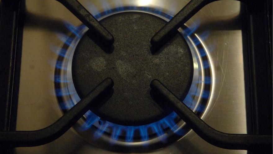 Sedigas advierte que precio del gas subirá un 7 por ciento en la industria y para el consumidor