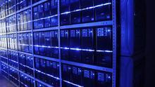 Los 'data centers' corporativos aún no se han sumado a la revolución del almacenamiento 'flash'
