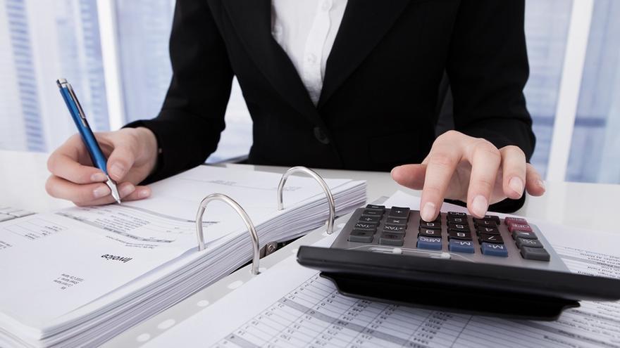 Las claves de las modificaciones al impuesto a las Ganancias y su impacto en los salarios