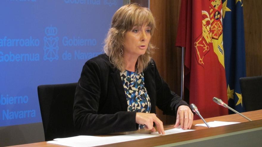 El Gobierno de Navarra instituye el Premio 'Berdinna' a la igualdad entre mujeres y hombres