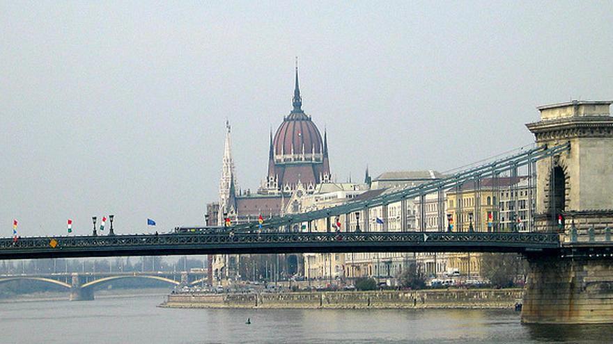 La perla del Danubio quiere convertirse en la ciudad emprendedora que destaque en Centro Europa