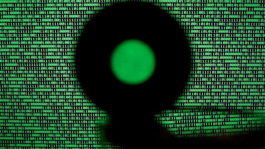 China acusa a EEUU de ser el origen de la mayoría de ciberataques del mundo