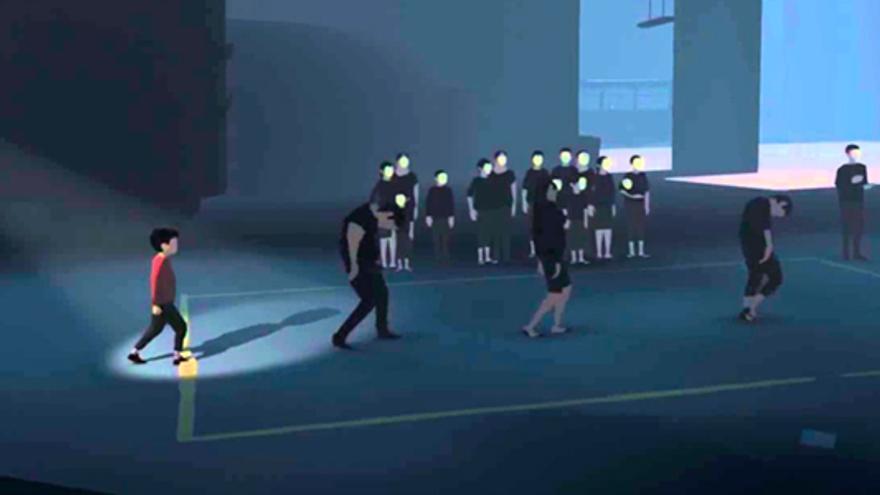 videojuegos2015-inside