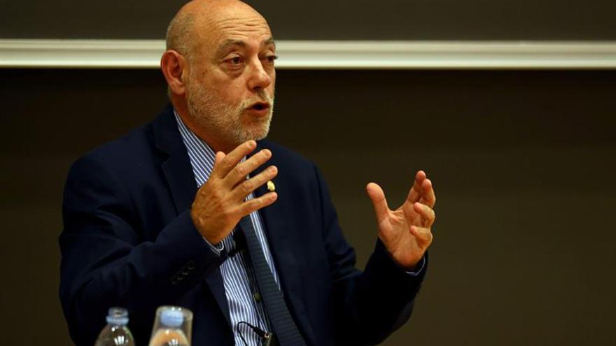 El Gobierno avala el informe del CGPJ sobre la idoneidad de Maza como fiscal general
