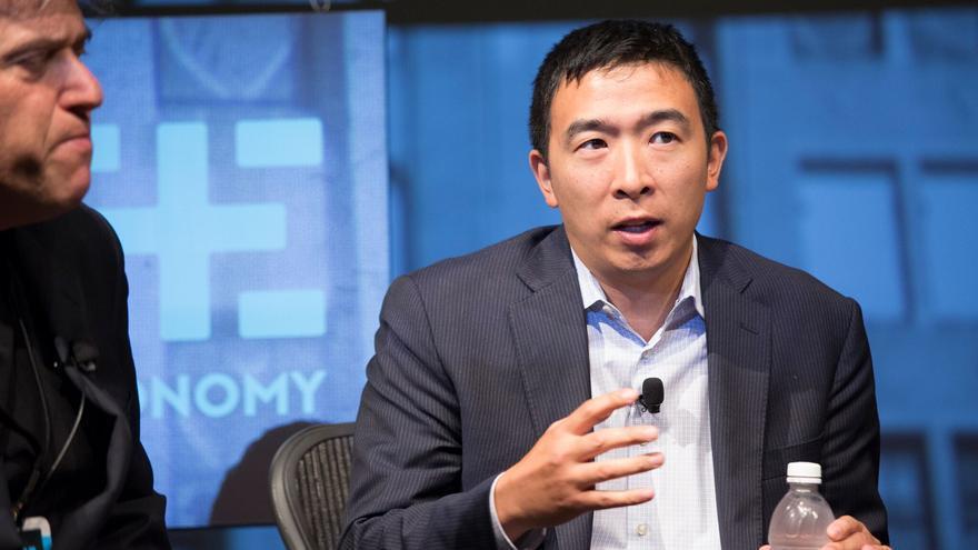 El programa de Yang también recoge un día festivo para celebrar los impuestos