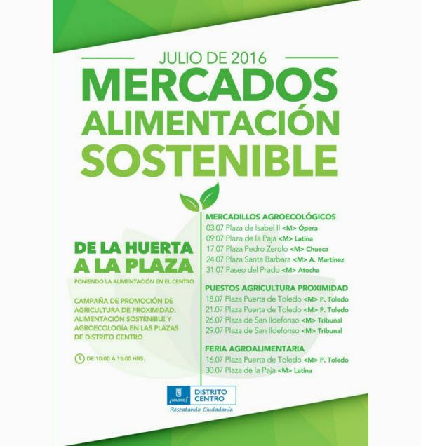 mercados-alimentacion-sostenible-julio