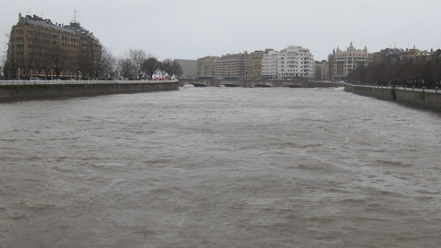 Desactivada la situación de emergencia 1 por inundaciones, pero se mantiene la vigilancia en las cuencas de los ríos