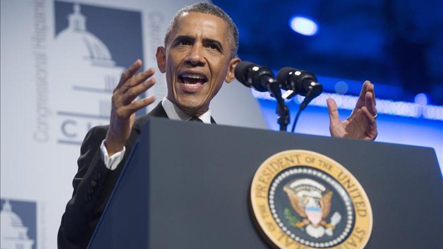 EE.UU. asegura que no suavizará el embargo a Cuba si no ve avances democráticos