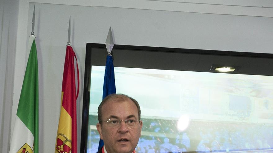 Extremadura ofrece una agenda cultural con 130 eventos de relevancia repartidos por toda la región