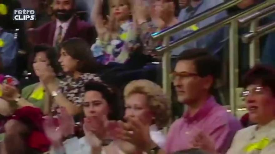 10 presentadores olvidados que deberían volver a lo 'Carlos Lozano'